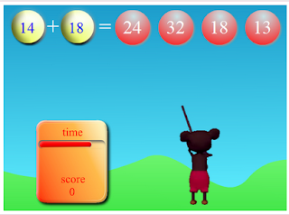 http://www.mymathgames.com/addition/ag/mickeymouseaddition.htm