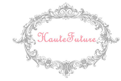 HauteFuture