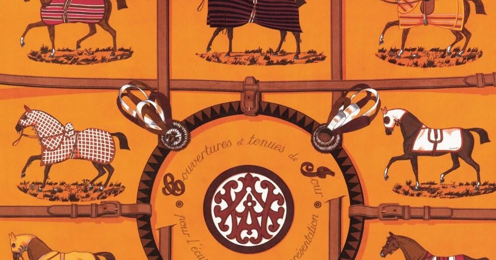 44 best Hermes Wallpaper images on Pinterest