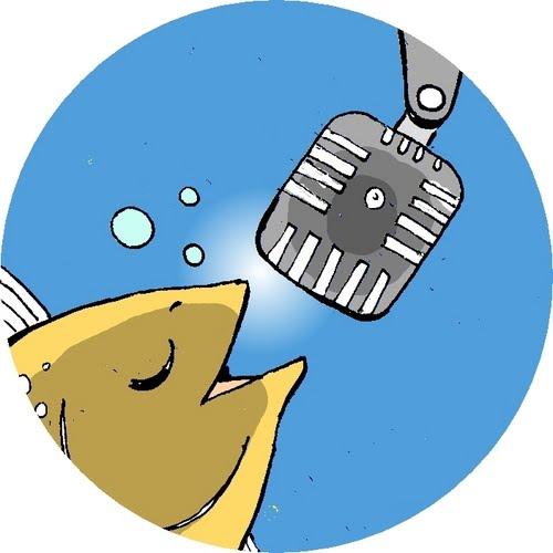 Dialdepesca tu programa de radio y pesca
