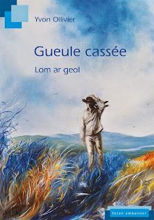 Gueule-cassee-P1.jpg (916×1300)