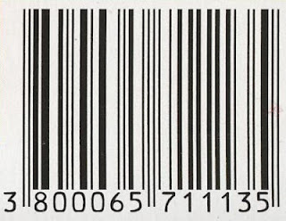Barcode-EAN13