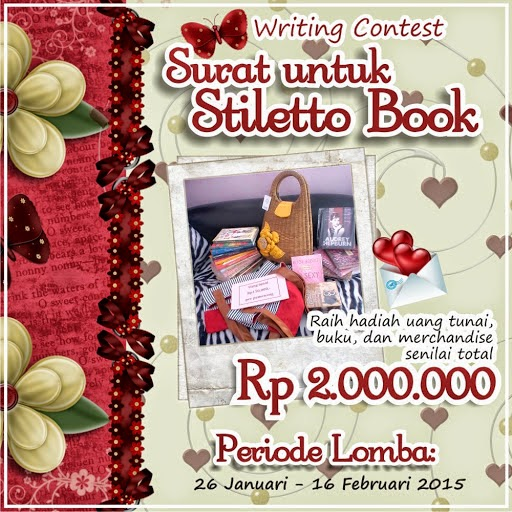 http://www.stilettobook.com/index.php?page=artikel&id=119
