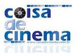 Coisa de Cinema