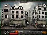 game bắn súng Giải cứu con tin hay tại gamevui.biz