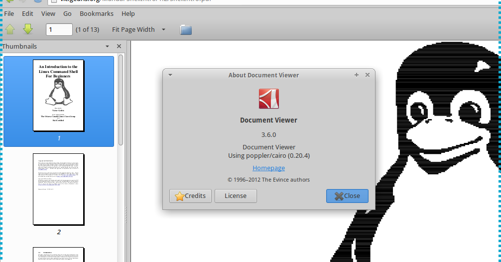 how to open pdf sig file