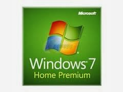 Serial Number Windows 7 Home Premium
