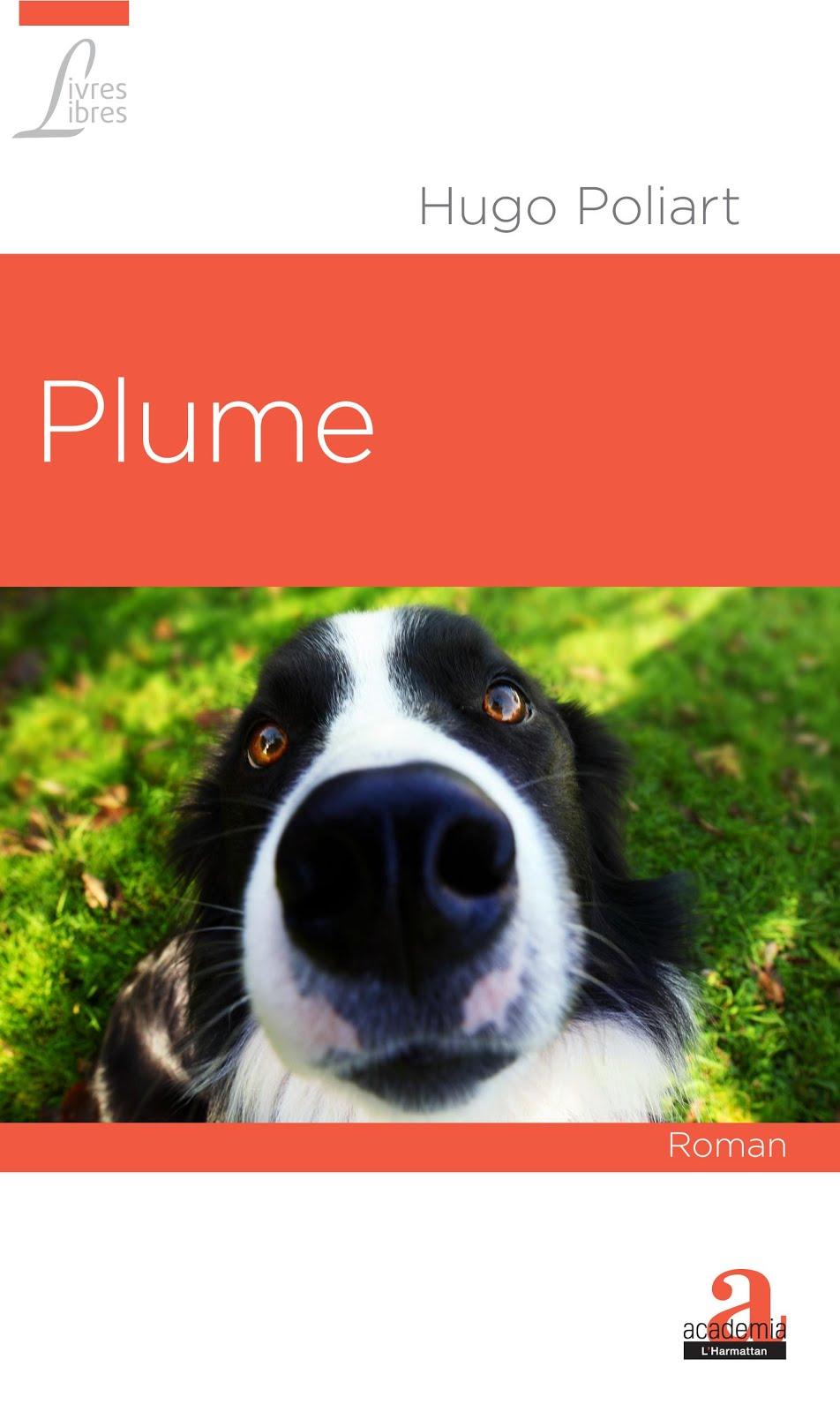 """Plume"" (roman)"