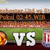 Agen Bola - N2bet.com | Manchester Utd vs Stoke 03-Febuary-2016