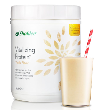 http://sunnyside.myshaklee.com/us/en/shop/healthyfoundations/protein/product-_p_vitalizing-proteinp