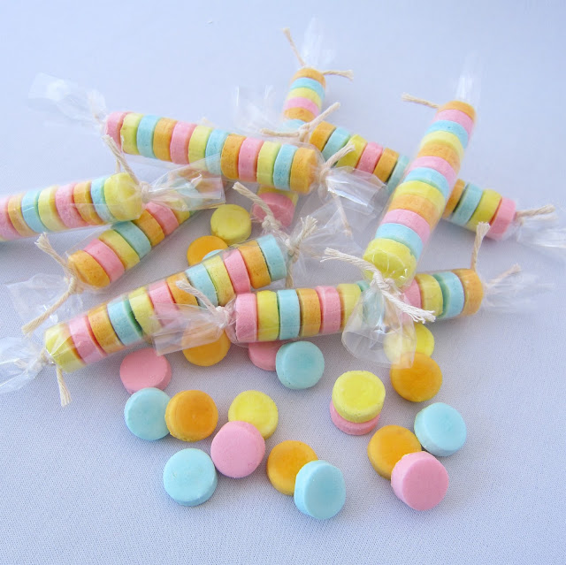 homemade sweet tarts candy