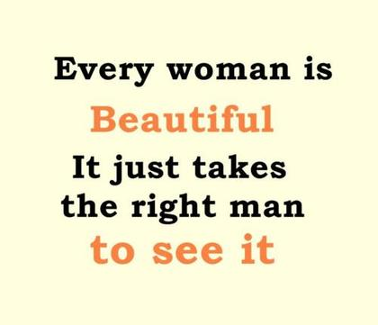 Beautiful Funny Love Quotes : Women Quotes Tumblr About Men Pinterest Funny And Sayings Islam About ...