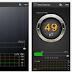 تطبيق مجاني لكشف المعادن والعثور علي الموجات الكهرومغناطيسية للأندرويد Metal Detector APK