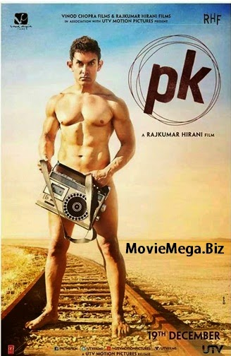 PK-Hindi-Movie-Official-Poster-2014.jpg