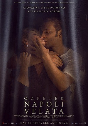 Filme Nápoles Velada - Legendado Dublado Torrent 1080p / 720p / Bluray / BRRip / FullHD / HD Download