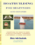 Boatbuilding for Beginners