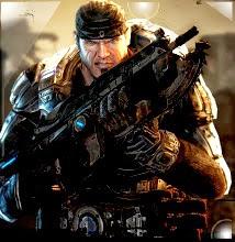 Metal Gear 3 Xbox
