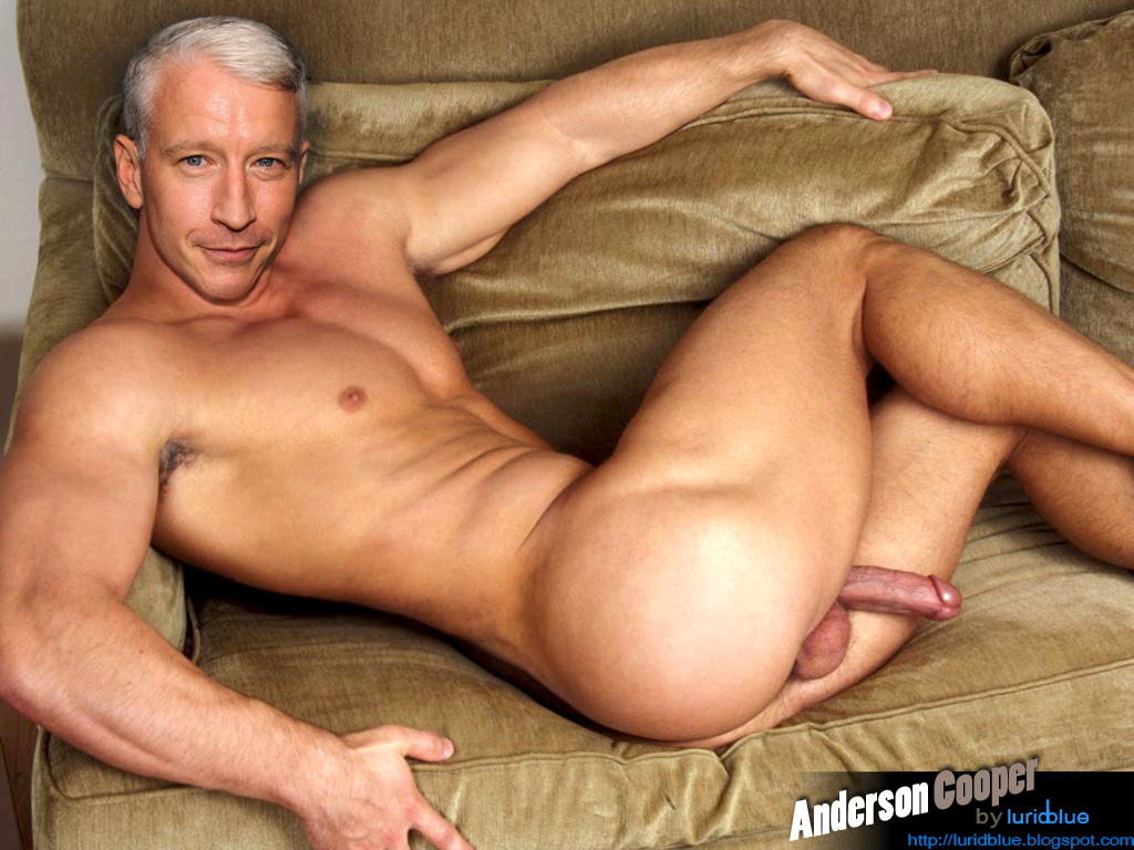 anderson+cooper.png