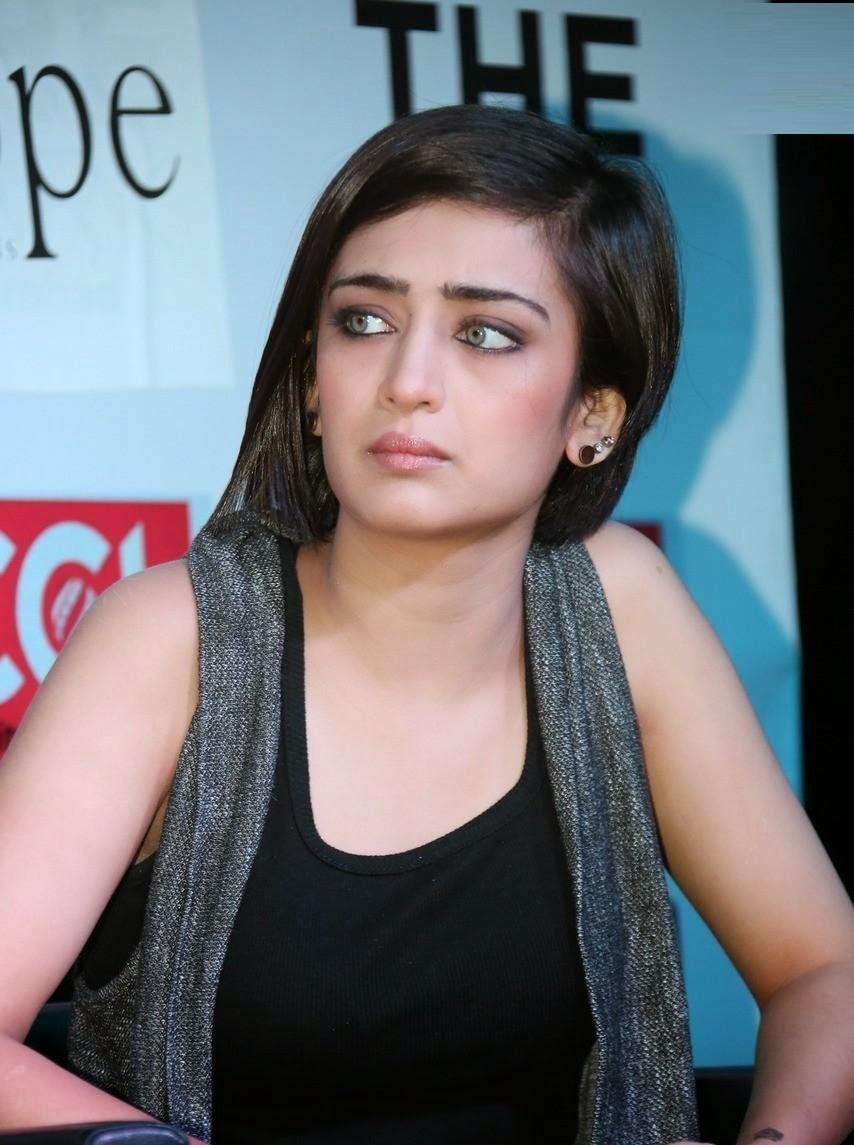 Akshara haasan at shamitabh