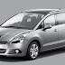 Peugeot 5008, MPV Ideal Untuk Anda