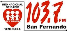 Noticiario y Programa de Radio Senderos de Apure