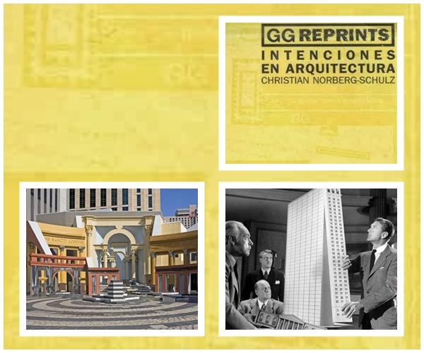 Norberg Schulz Arquitectura Occidental Cap 1 y 21 - Scribd