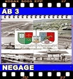 AB3 - NEGAGE - AMS