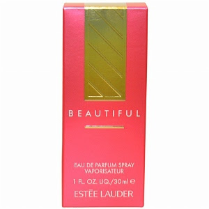 Estee Lauder, Estee Lauder Beautiful, Estee Lauder Beautiful Eau de Parfum, Estee Lauder perfume, Estee Lauder fragrance, perfume, fragrance, eau de parfum