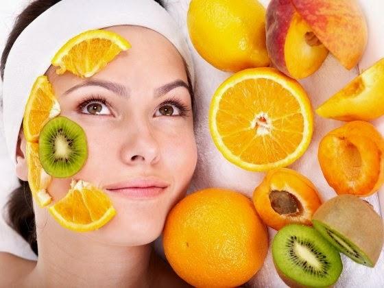 Cara Mengatasi Ketergantungan Cream Dokter
