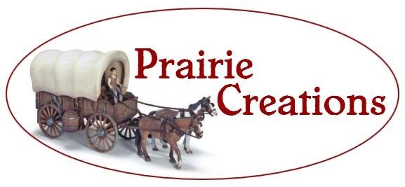 Prairie Creations