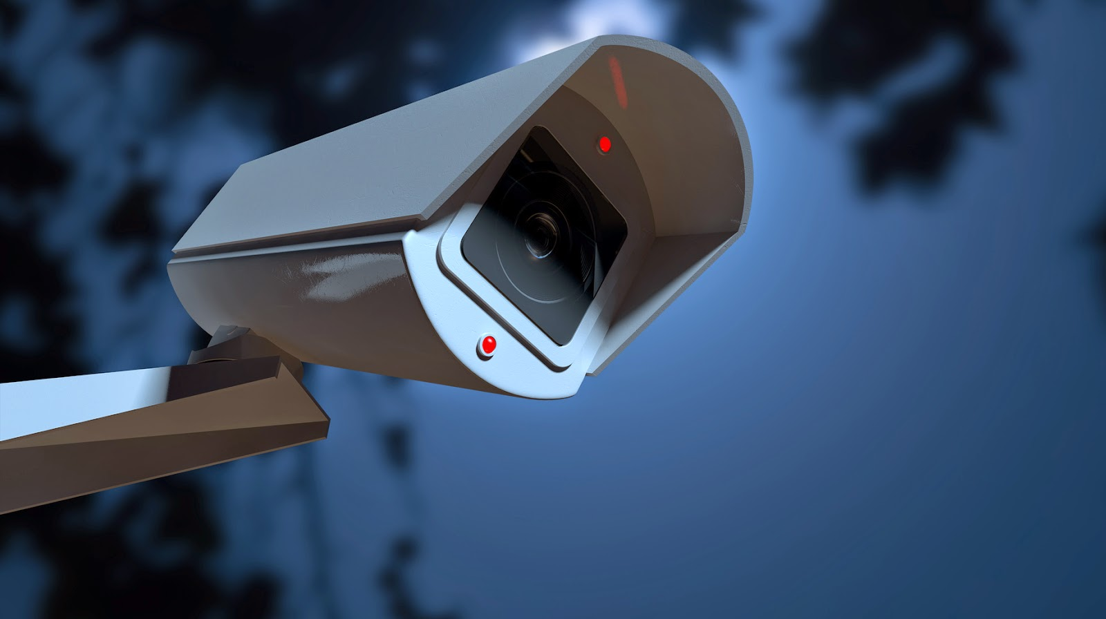 surveillance cameras as modern day examples of panopticism Contemporary examples of panopticons include surveillance cameras on mathieson's panopticism-synopticism s panopticism-synopticism distinction 2006.
