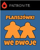 Wesprzyj: