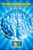 Neuroeducação, OPEE