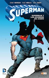 http://www.nuevavalquirias.com/comprar-superman-y-los-hombres-de-acero.html