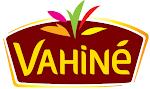 Vahiné