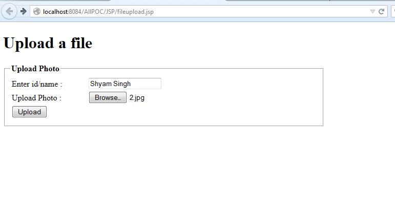 how to create pth file
