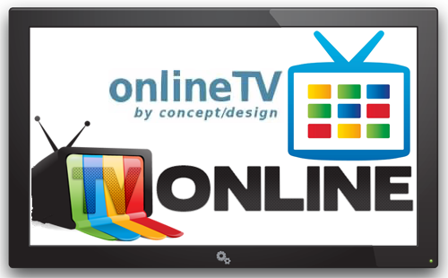 OnlineTV-download-software