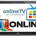 OnlineTV 11 Download Free Full Software
