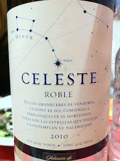 celeste-roble-2010-ribera-de-duero-tinto