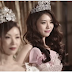 "Review Drama Korea ""Miss Korea"""