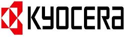 Originales Kyocera