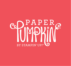 Try Paper Pumpkin!