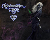 #28 Neverwinter Nights Wallpaper