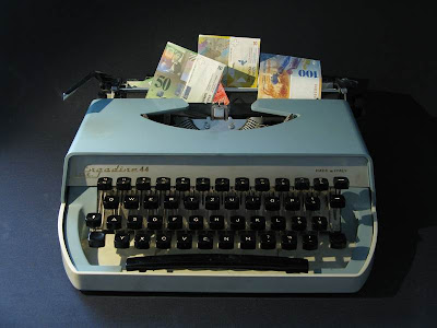 Bilingual Customer Service Representative Cover Letter