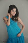 Anukruthi Photos gallery at Devudichina Prasadam launch-thumbnail-17