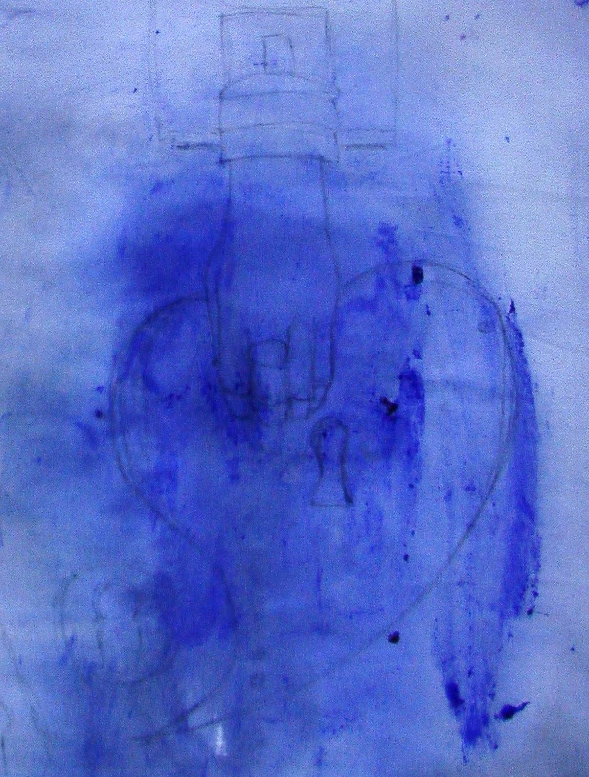 http://craftcabanyal.blogspot.com.es/p/paginas-batega-el-cor-palpita-el-corazon.html