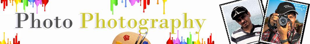 Photo Photography