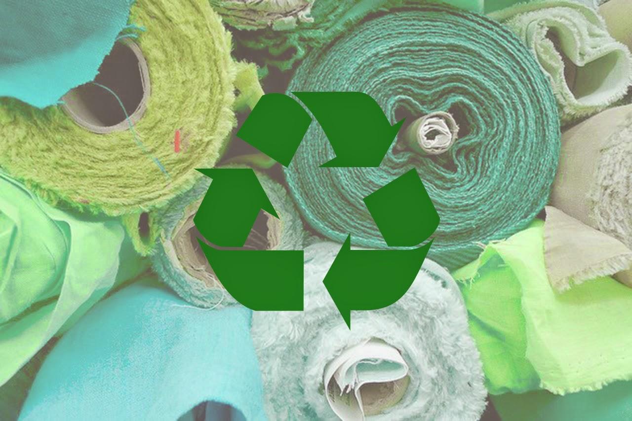 ACOTEX - 布料環保助劑再獲品牌廠認證 福盈科今年樂觀