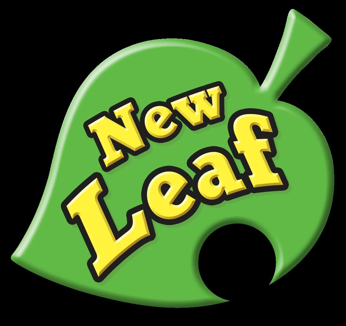 Animal crossing new leaf for Meuble japonais animal crossing new leaf
