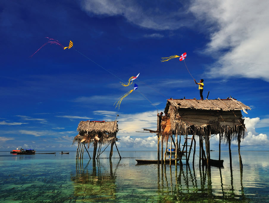 en g%C3%BCzel masa%C3%BCst%C3%BC resimler+%2847%29 2012 Yılının En Güzel Masaüstü Resimleri   Jenerik Fotoğraflar